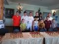 chess015