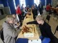 chess018