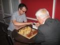 chess022