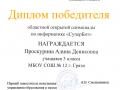 Diplom-SuperBit-Proskurina-2017-1