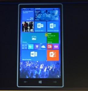 microsoft-windows-10-phones-0025.0